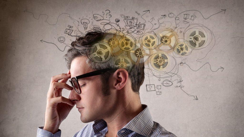 10 cách để suy nghĩ như người khôn ngoan