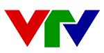 dt-vtv