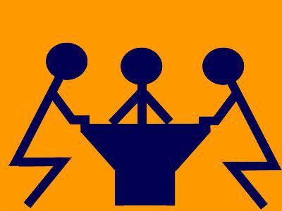 Càng là những người có bản lĩnh, khi giao tiếp càng biết dùng bí quyết này để lung lạc lòng người