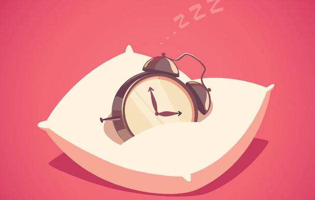 Bí quyết sống ngon lành giữa đời bão táp: Không làm gì hãy ngủ sớm một chút, có thời gian hãy kiếm tiền thêm một chút